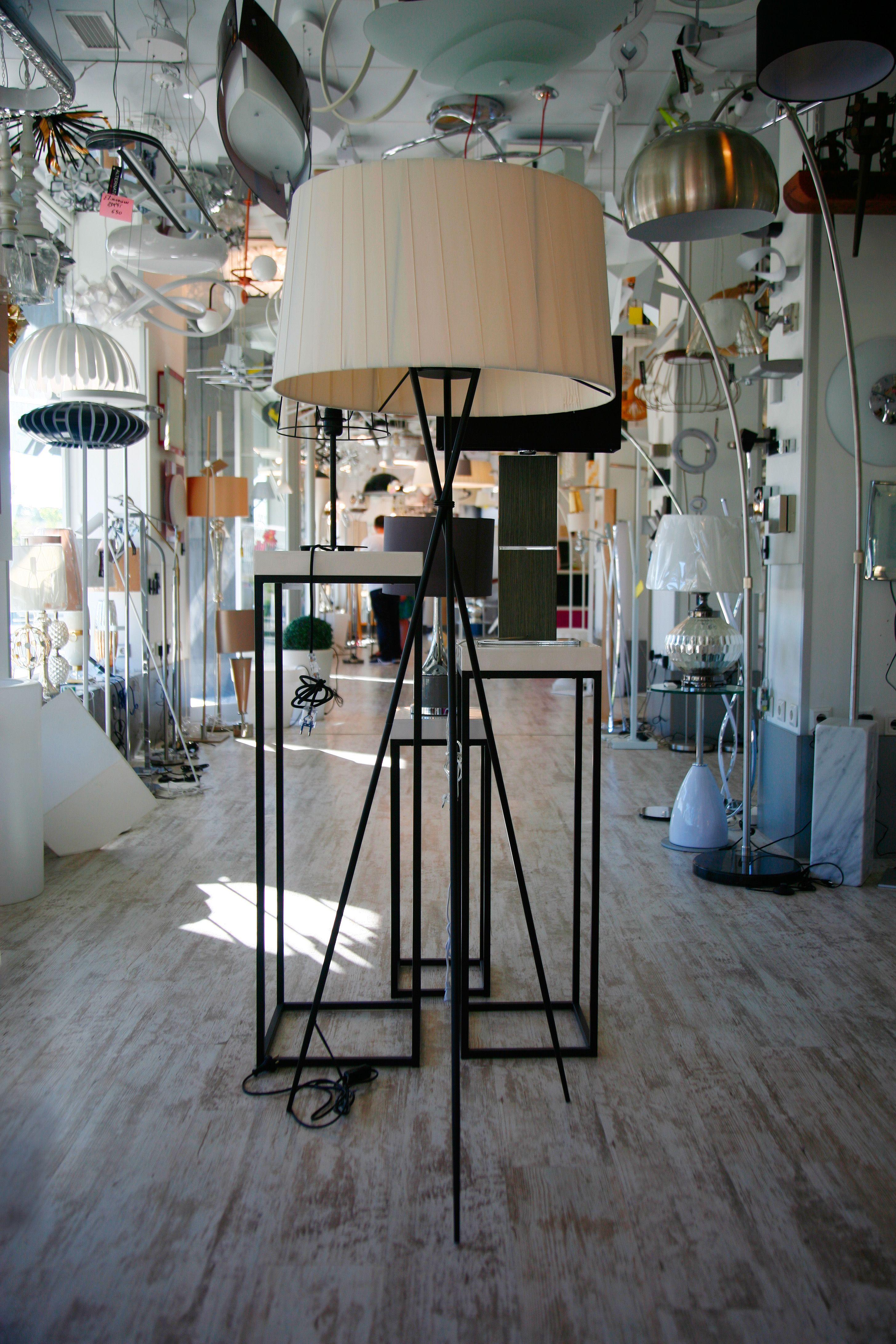 Iluminación del hogar en Zaragoza