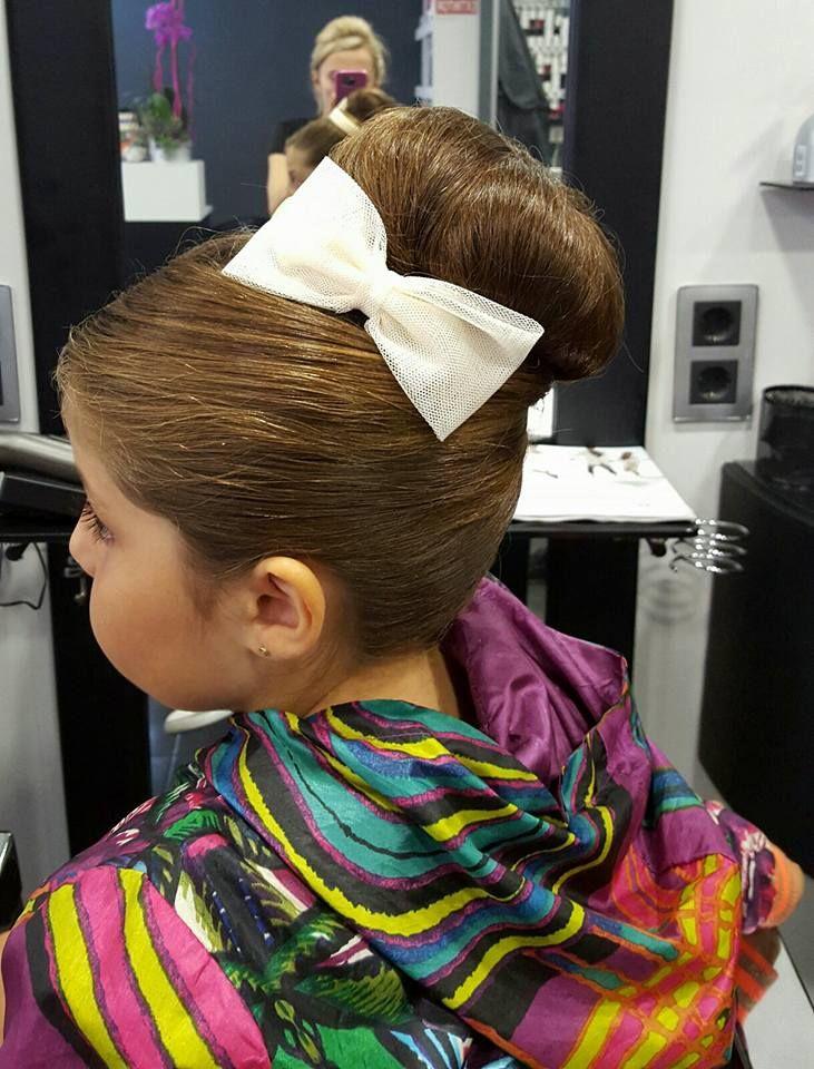Especialistas en cortes de pelo y peinados para niñ@ en Peñíscola