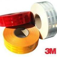 CINTA REFLECTANTE 3M: Productos de Accesorios Franjo