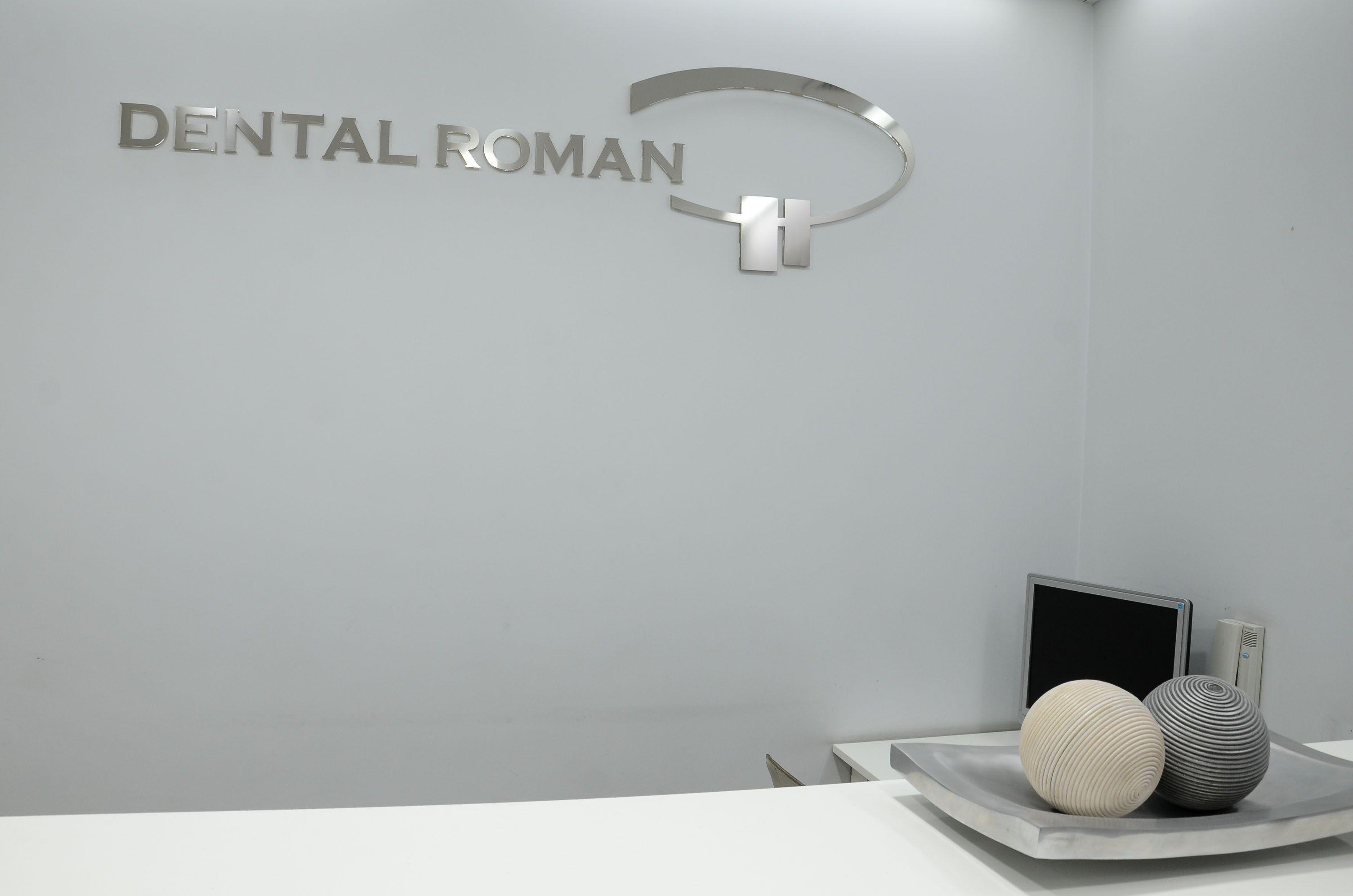 Sala de atención al cliente
