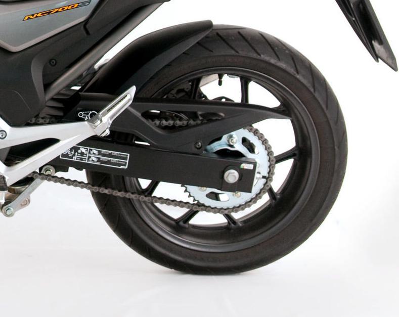 Inflar rueda