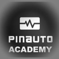 pinauto academy