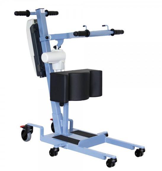 Way up: Productos de Ortopedia Ca N'Oriac