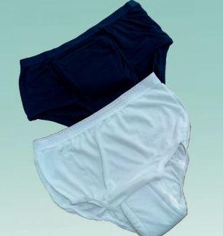 bragas y calzoncillos para incontinencia: Productos de Ortopedia Ca N'Oriac