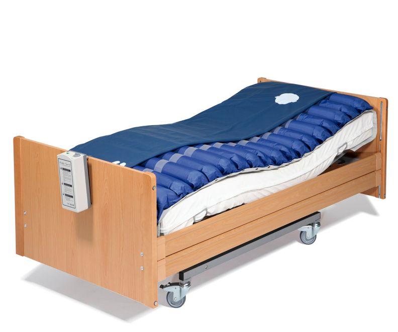 Colchones aire - medio: Productos de Ortopedia Ca N'Oriac