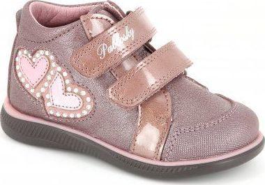 Modelos de zapatos para niña de la mejor calidad