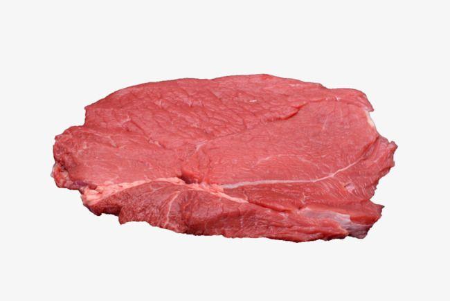Carne mechada: Productos de Productos Cárnicos Hnos. Fernández