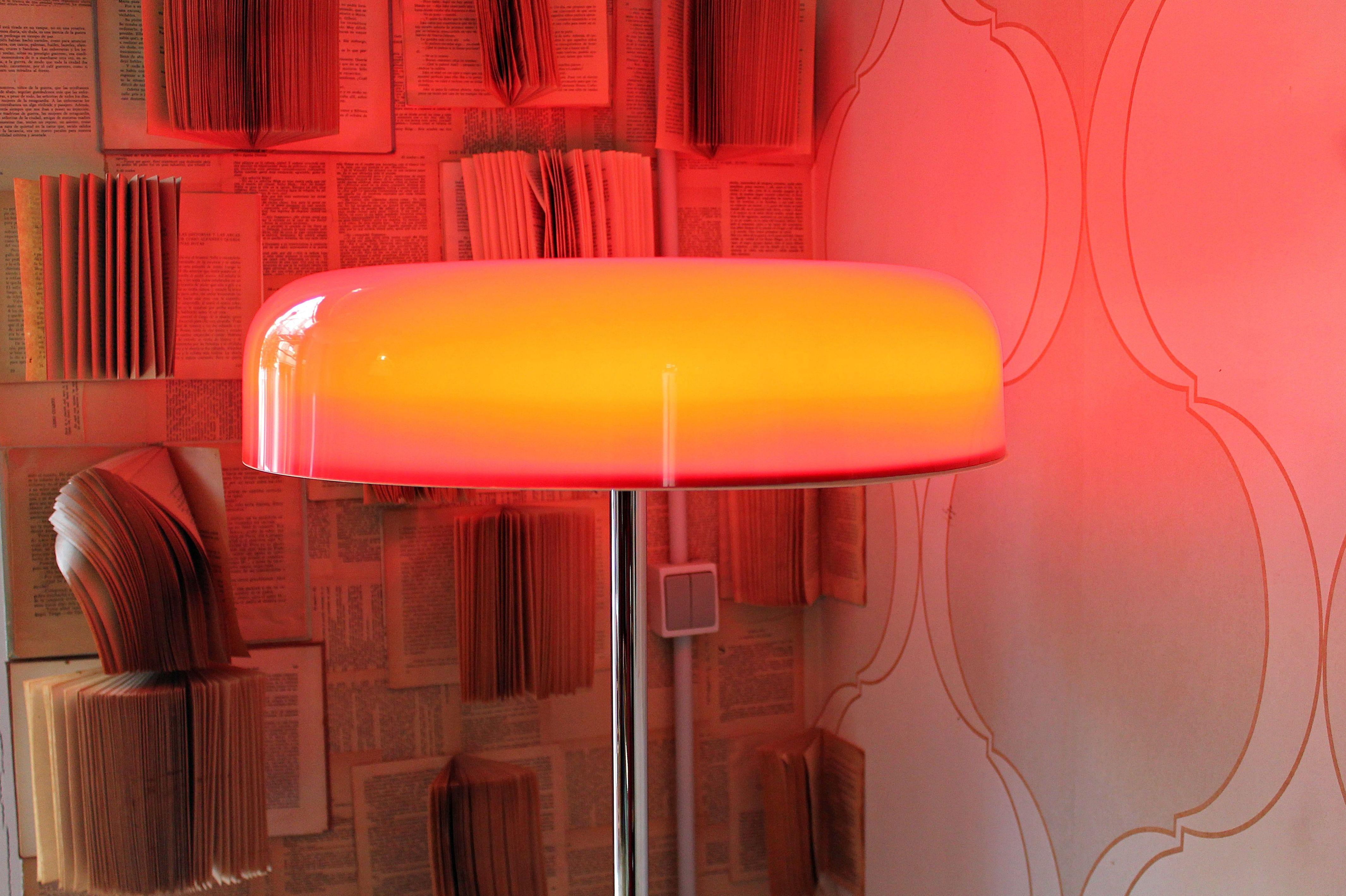Lámpara retro TULIP: Artículos  de Ruzafa Vintage