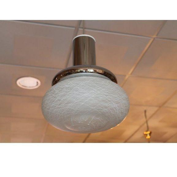 """Lámpara de techo """"Space Age"""": Artículos  de Ruzafa Vintage"""