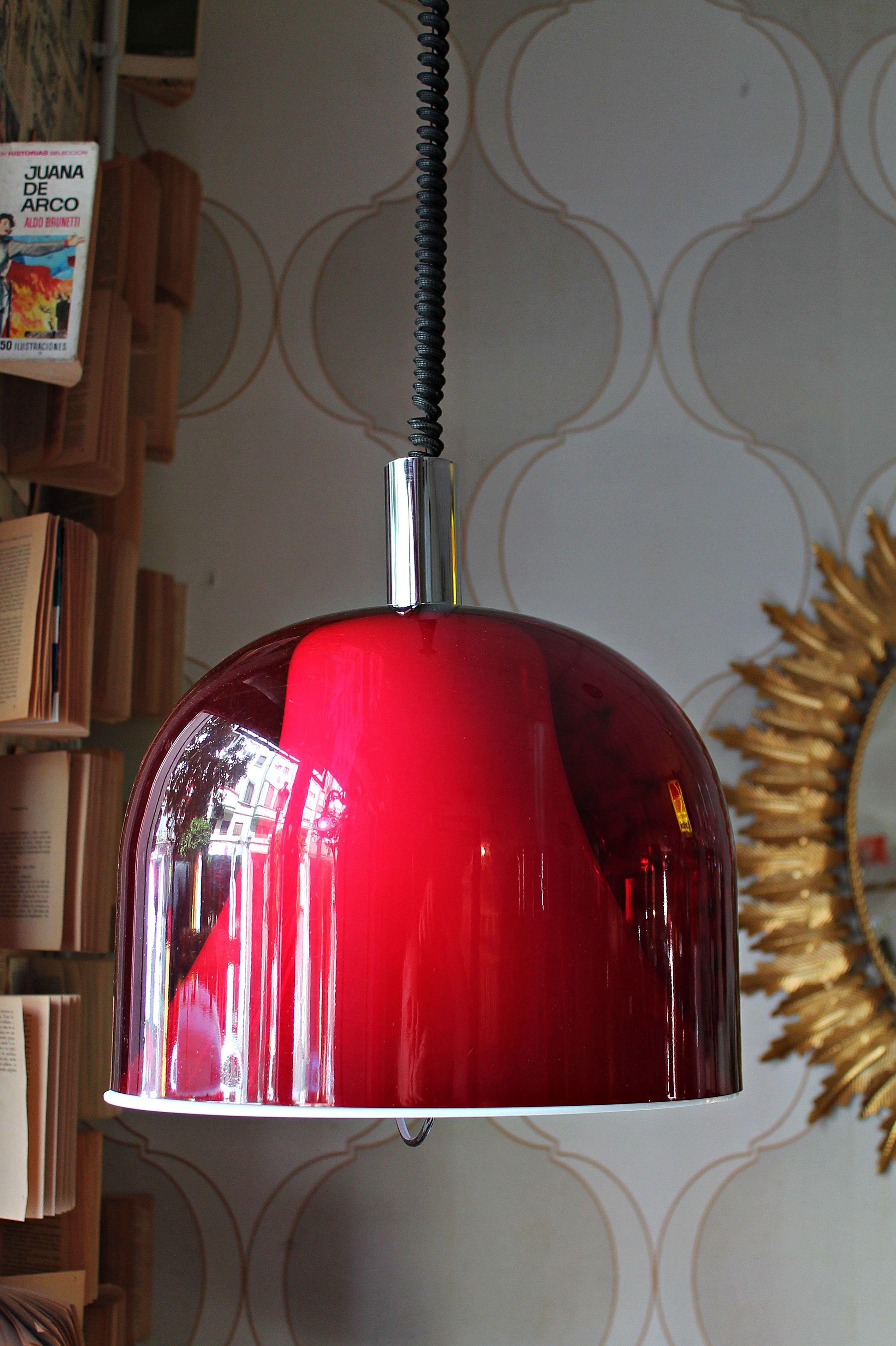 Lámpara Midcentury regulable: Artículos  de Ruzafa Vintage