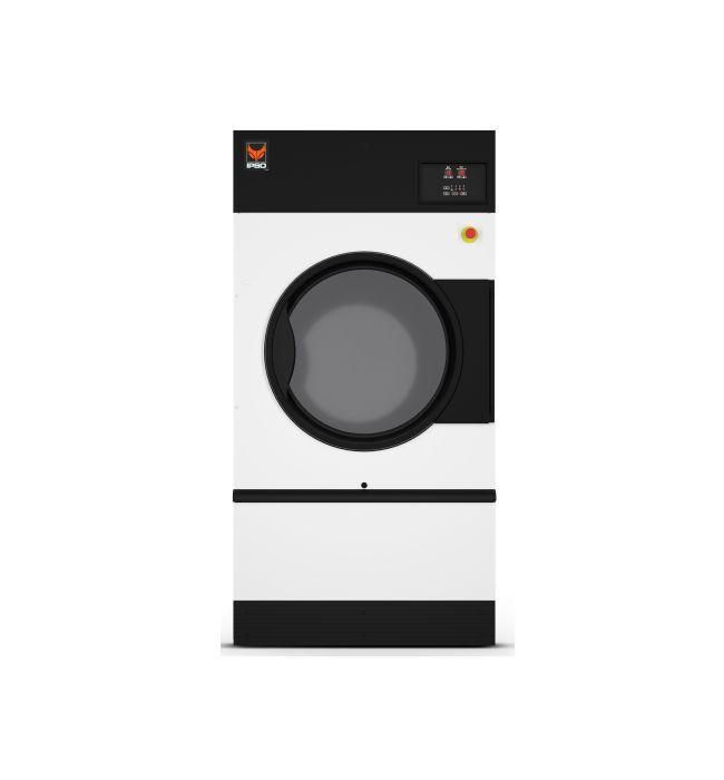 Secadoras industriales de monedas: Servicios y máquinas de Seco y Espuma