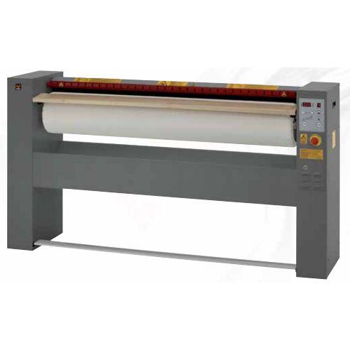 Maquinaria de lavandería industrial: Servicios y máquinas de Seco y Espuma