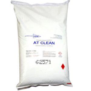 Productos químicos: Servicios y máquinas de Seco y Espuma