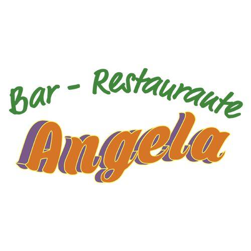 Churrería Bar Ángela