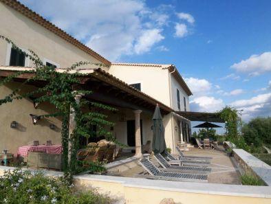 Reformas y rehabilitaciones en Mallorca