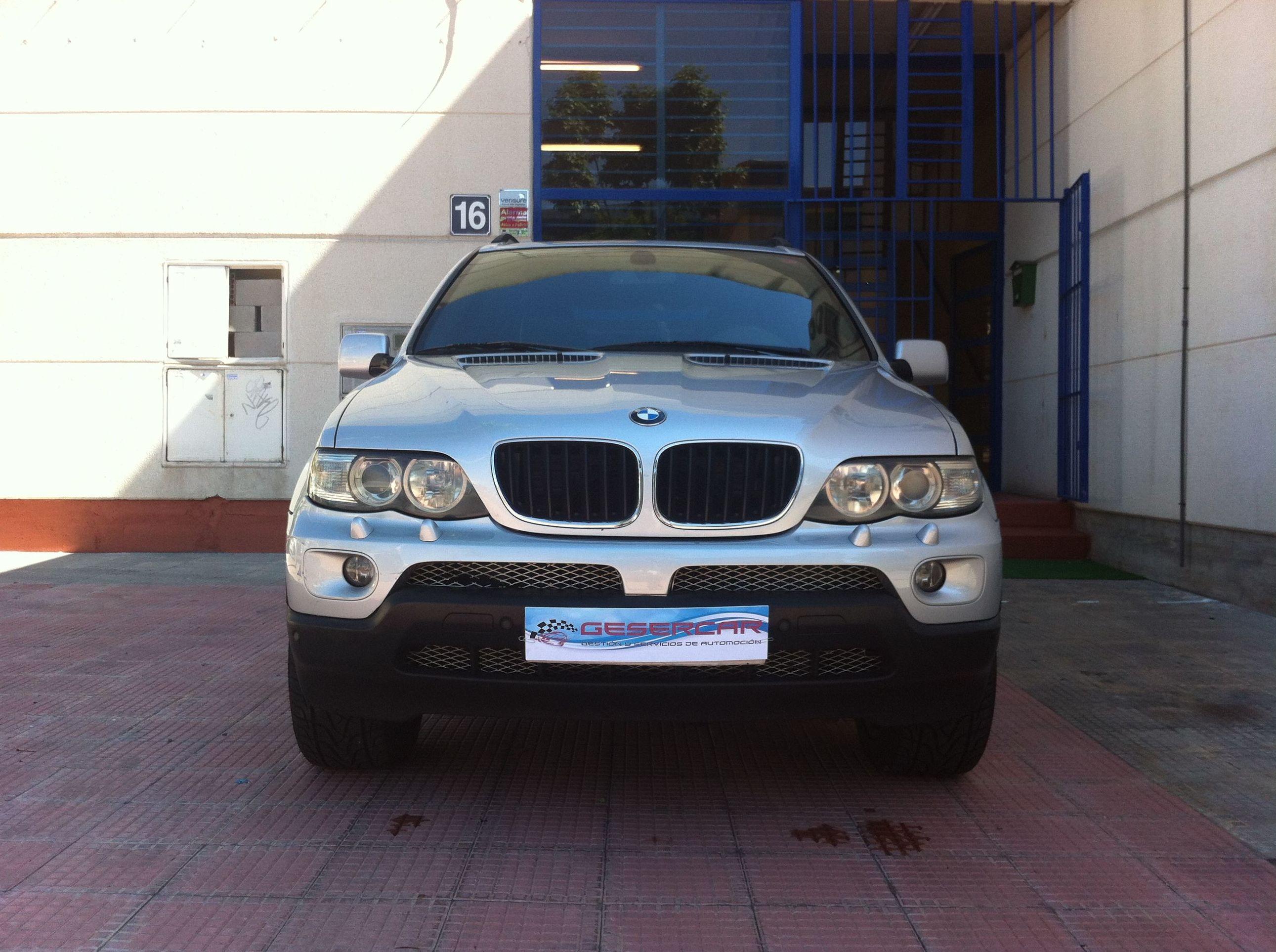 Compraventa de vehículos en Las Rozas, Madrid