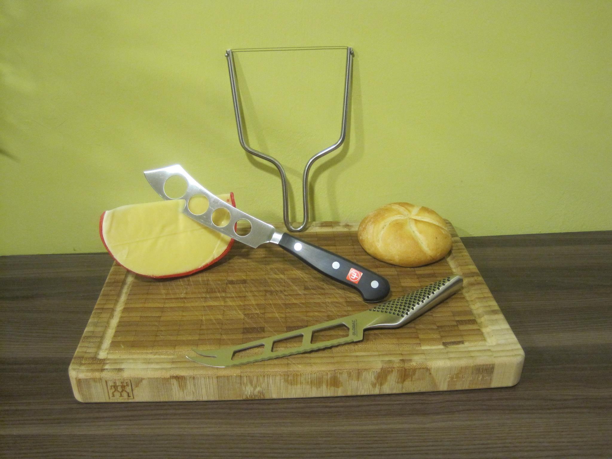 Foto 32 de Knives and penknives en Zaragoza | San Gil cutlery
