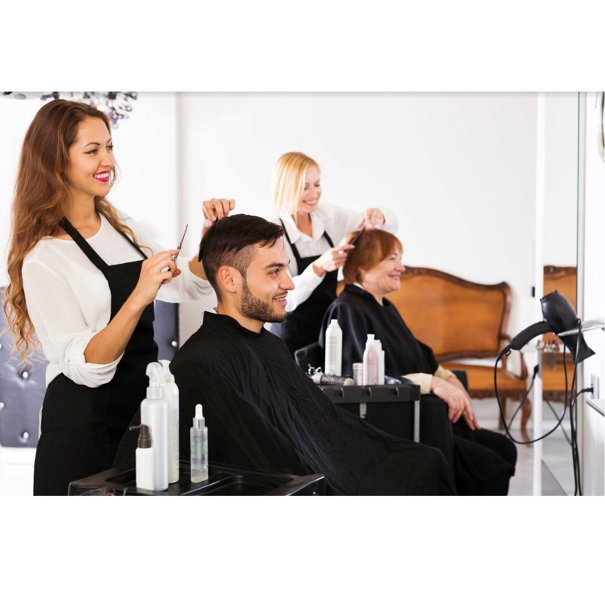 Maquinaria para corte de pelo: Productos de Cuchillería San Gil