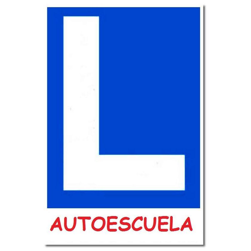 Foto 10 de Autoescuelas en Alicante | Autoescuelas Ares Formación