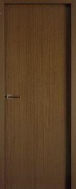 Puerta mdl. L50 R en Roble: Articulos y Servicios de Servicios Marzoa