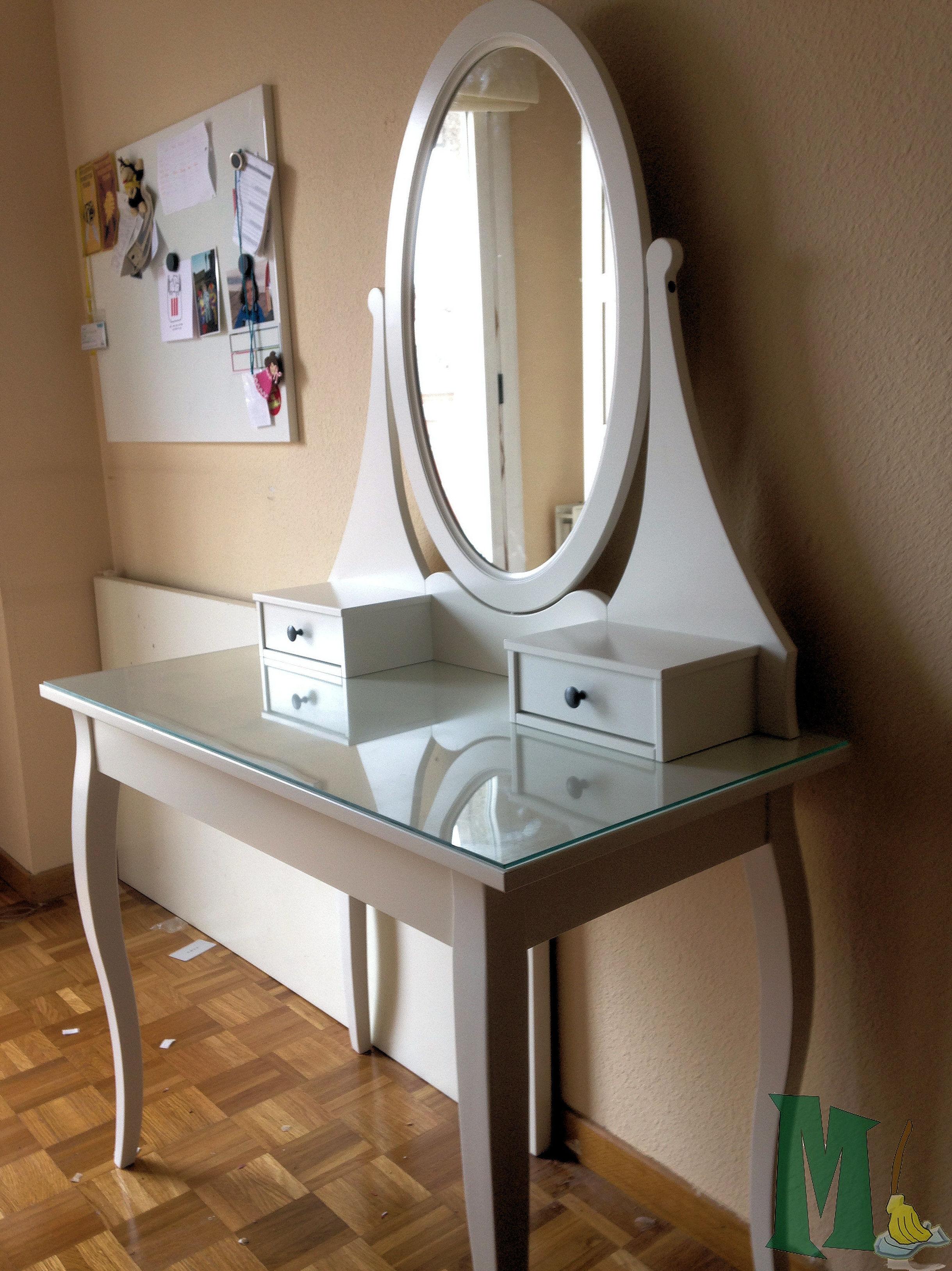 Montaje Ikea