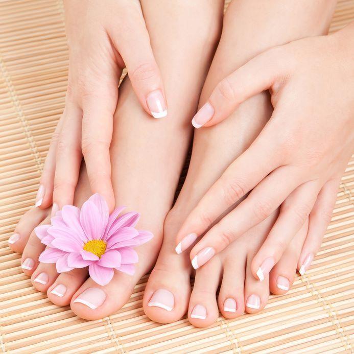 Foto 45 de Centros de estética en  | Divinity Body Nails
