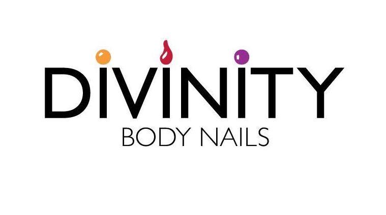 Foto 51 de Centros de estética en  | Divinity Body Nails