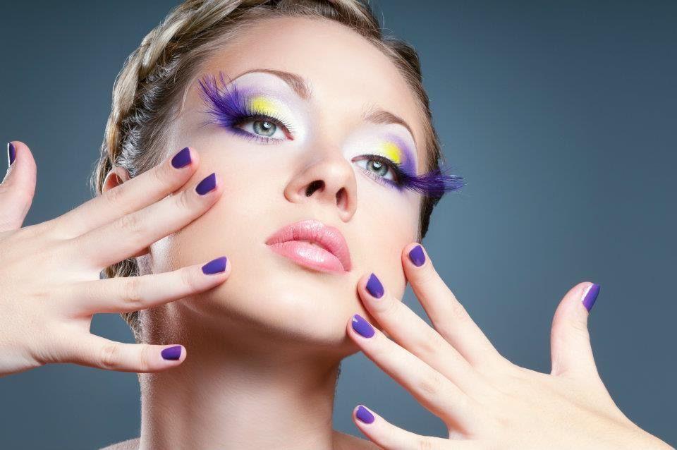 Foto 69 de Centros de estética en  | Divinity Body Nails