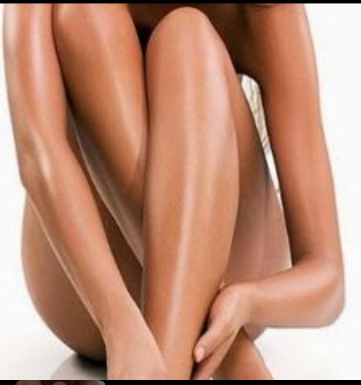 Depilación cera: Servicios de Divinity Body Nails