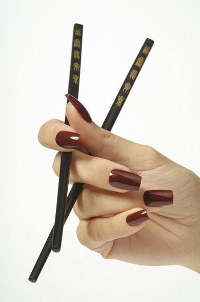 Foto 41 de Centros de estética en  | Divinity Body Nails