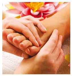 Foto 33 de Centros de estética en  | Divinity Body Nails