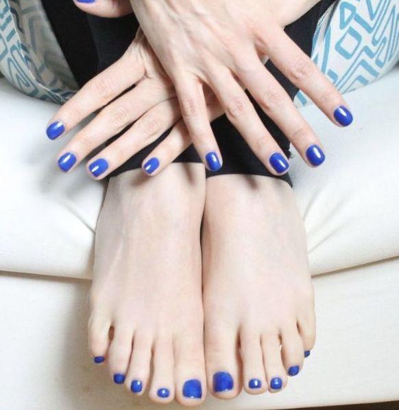 Foto 40 de Centros de estética en  | Divinity Body Nails