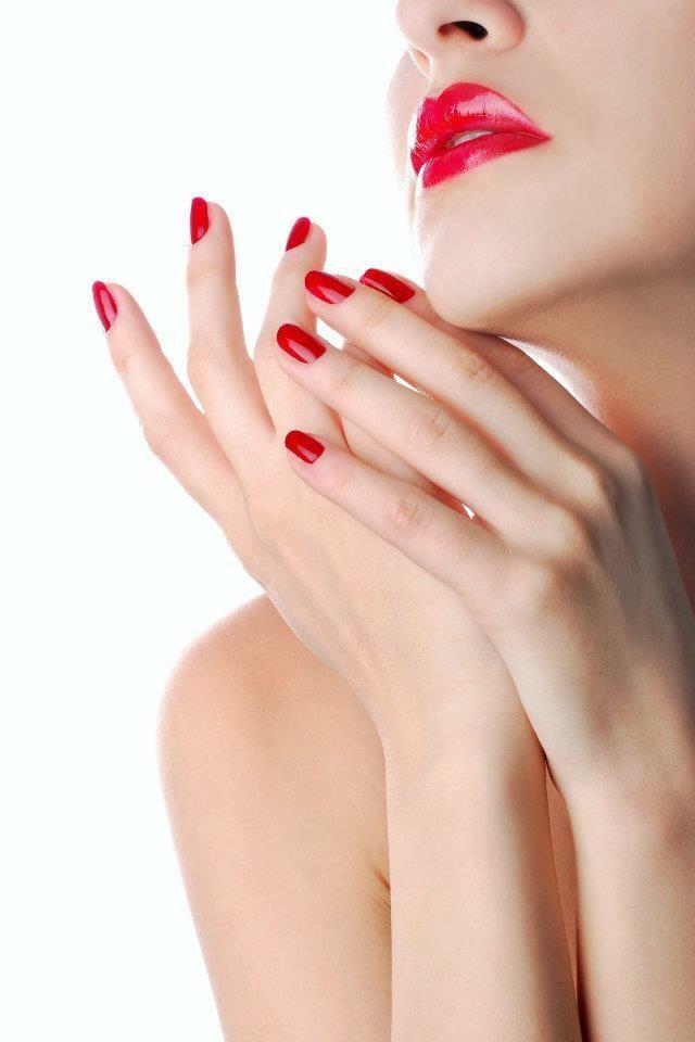 Foto 54 de Centros de estética en  | Divinity Body Nails
