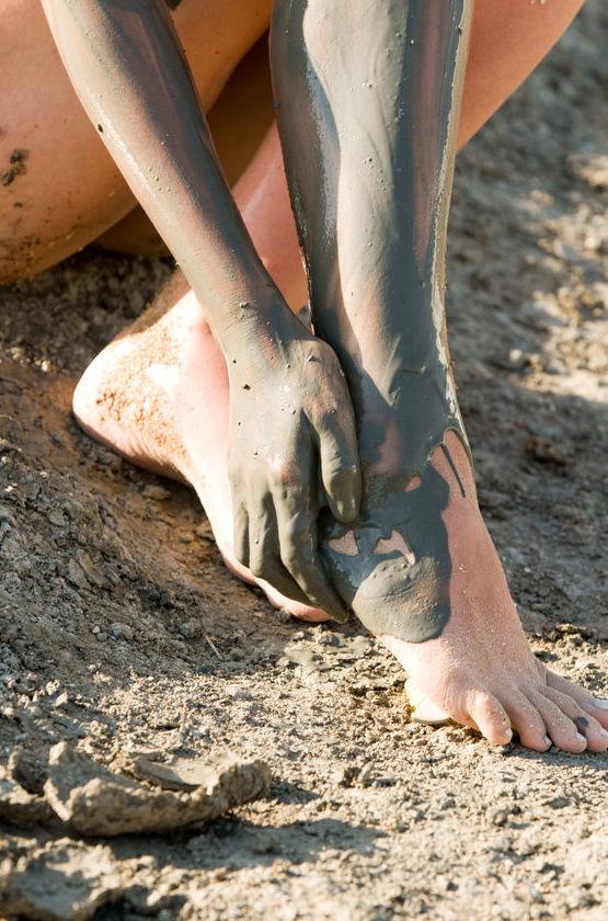 Foto 38 de Centros de estética en  | Divinity Body Nails