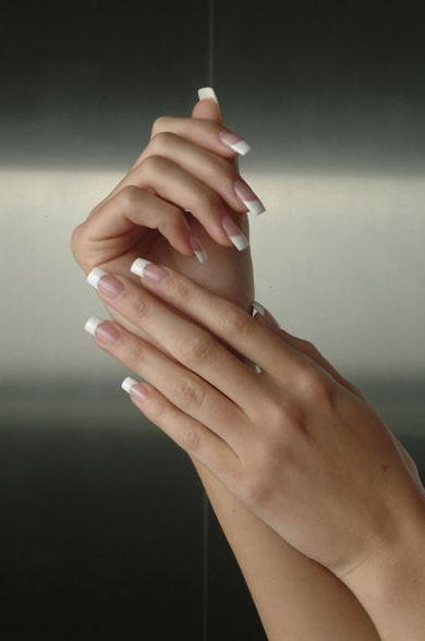 Foto 29 de Centros de estética en  | Divinity Body Nails