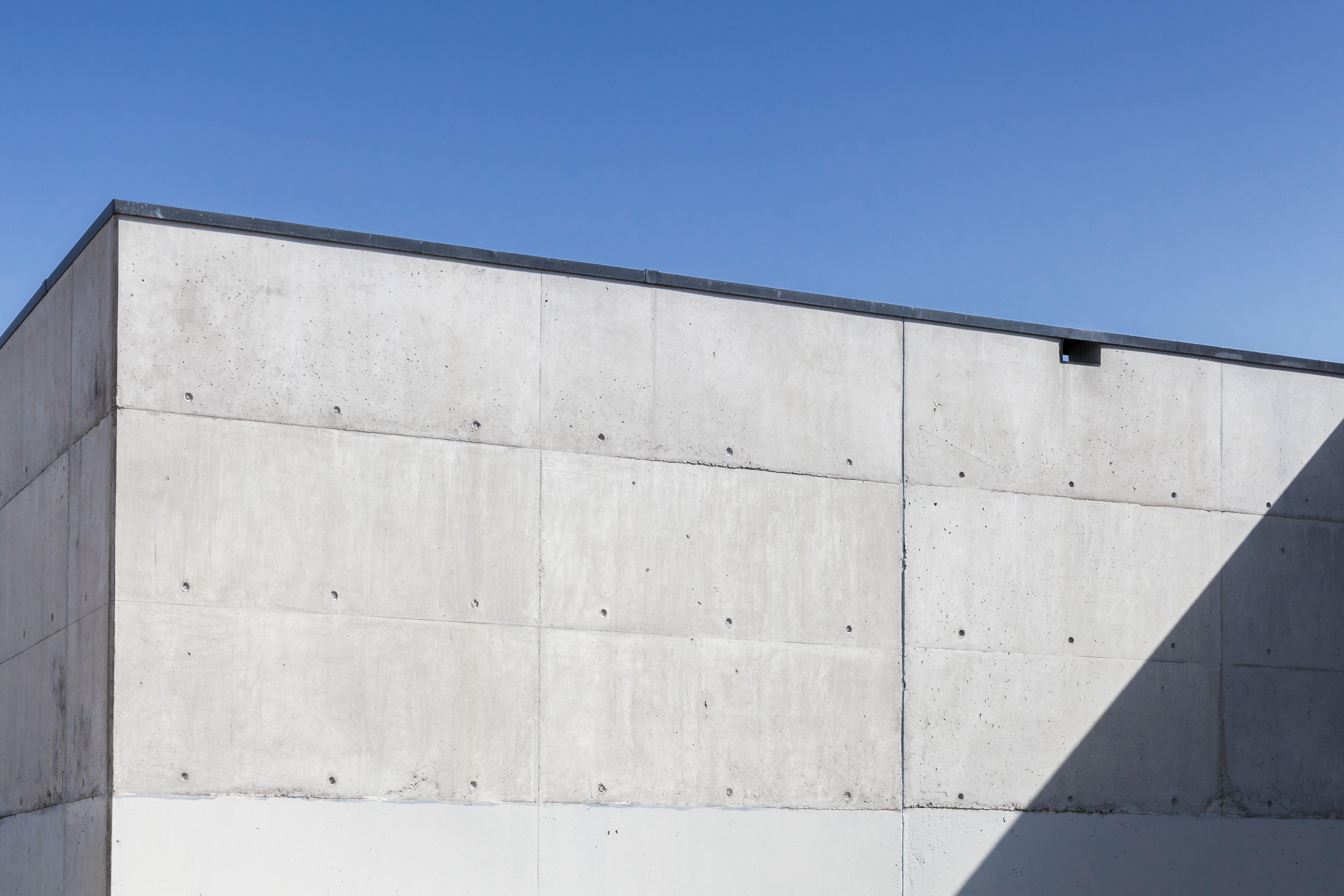 Foto 33 de Pintura industrial en  | Construcciones Copinorte S.C.
