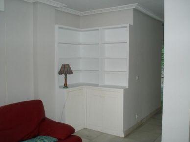 Reformas de pisos completas en Vitoria