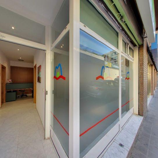 Odontología en general en Manises, Valencia