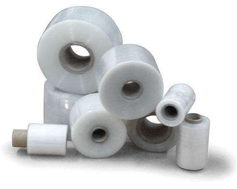Mini film: Productos   de Paperval Plastics