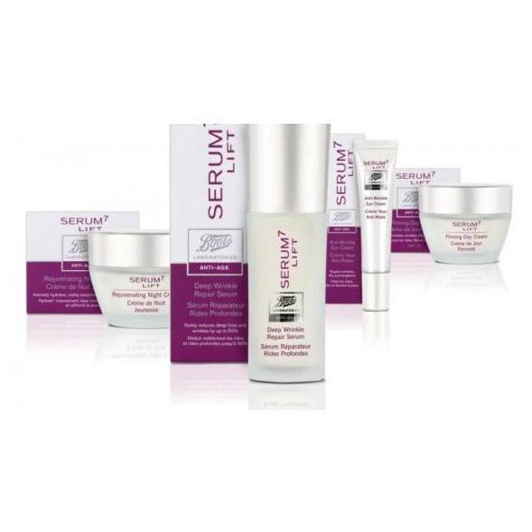 Productos cosméticos: Servicios de Farmacia Cano