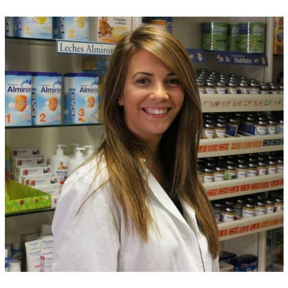 Ventajas: Servicios de Farmacia Cano