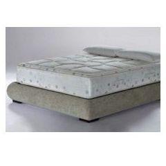 Colchón Sfera: Productos de Mobles Bosch