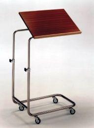 Mesas: Productos y servicios de Aceros Guadaira