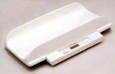 Básculas: Productos y servicios de Aceros Guadaira