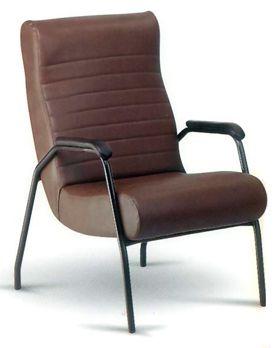 Sillas y sillones: Productos y servicios de Aceros Guadaira