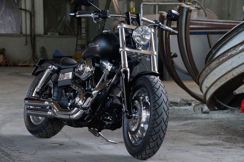 Cuidado externo de motos: Servicios de Mecánica Torreauto