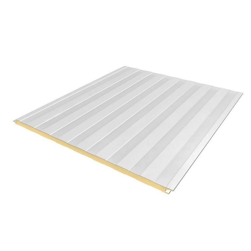 Panel de fachada: Productos y servicios de Rafel Panel