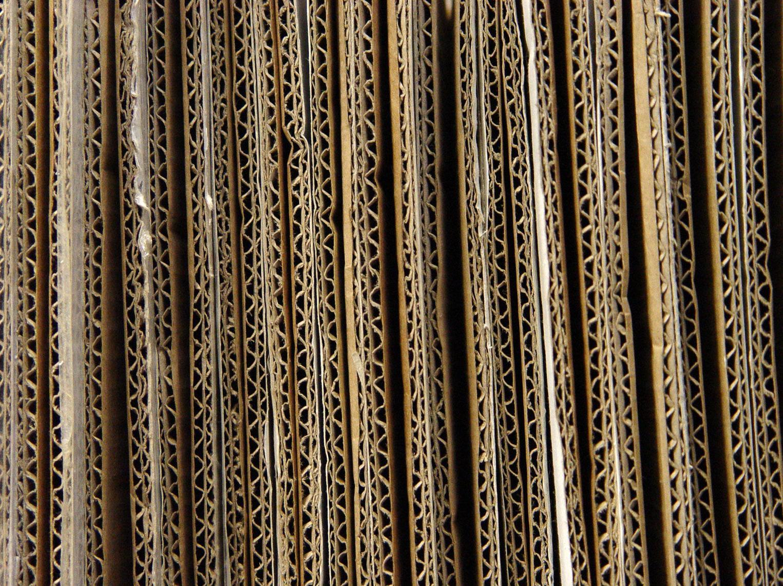 Papelera del Principado, fabricante de cartón de distintos gramajes