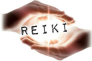 Reiki: Terapias y Talleres de Emmanuelle Temis
