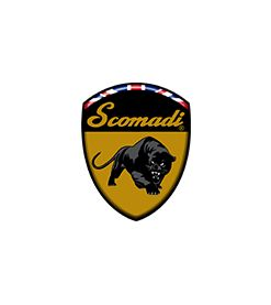 Scomadi: Servicios de Motos Llera